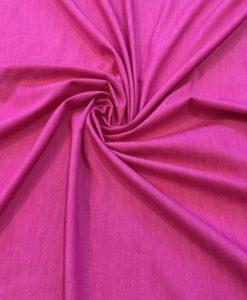Logitex Treviso Tessuti Abbigliamento Tessuti Per Tessuti Abbigliamento Treviso Abbigliamento Logitex Per Per 8kXNwOPn0